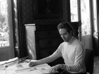 Philippe-David Stellaire